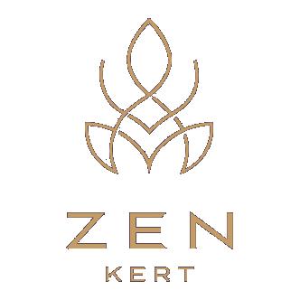 Zen Kert Mozgásstúdió
